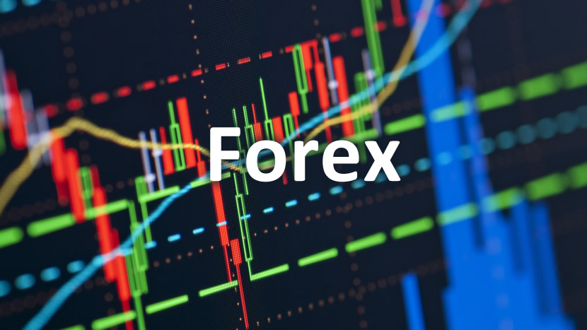 Us news forex