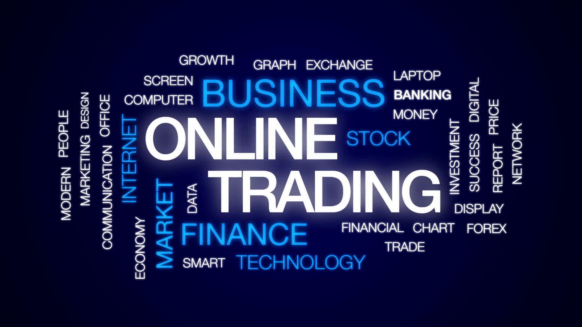 Find Forex Strategies, Market Analysis, Live Updates | Forex Visit