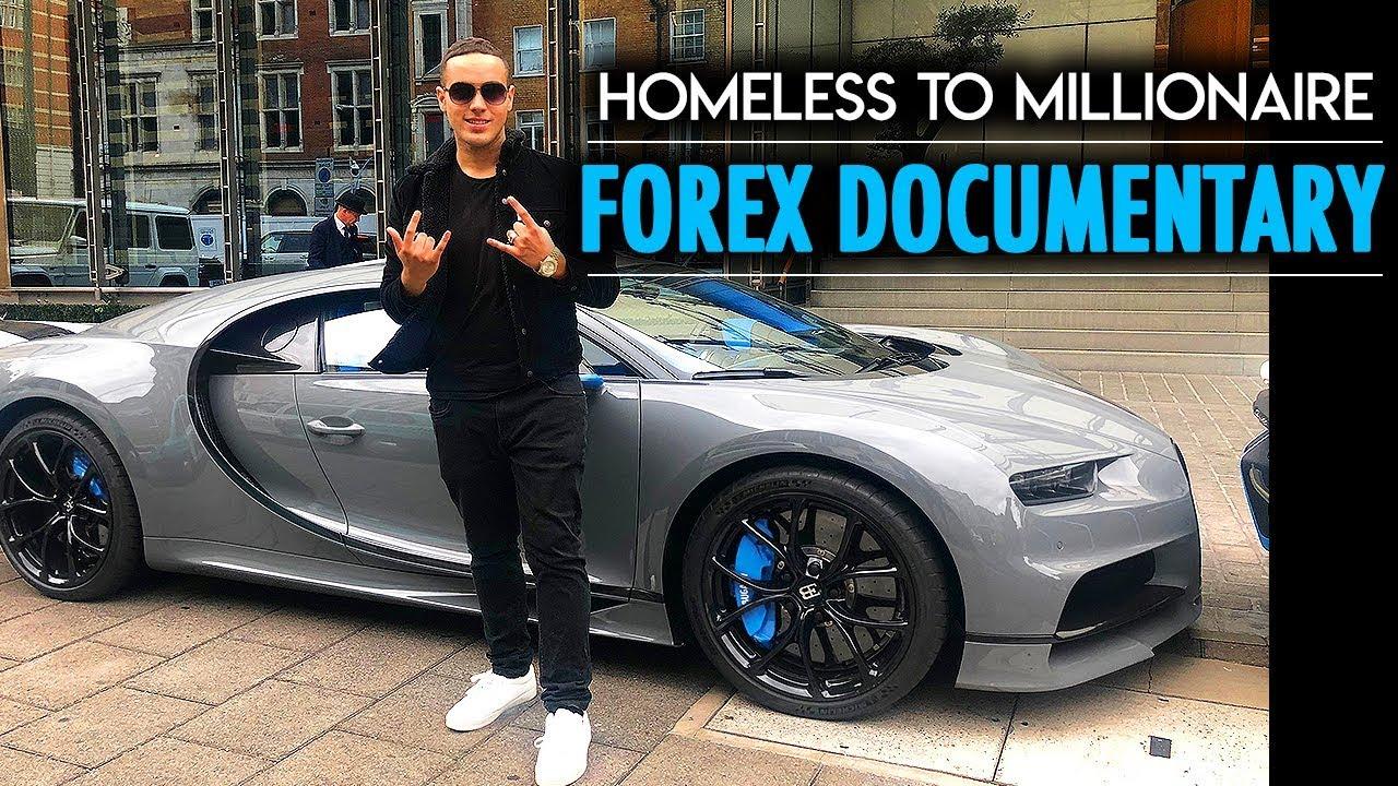 Online Rüthen (North Rhine-Westphalia): Millionaire Forex Trader Reveals Secret Method Band