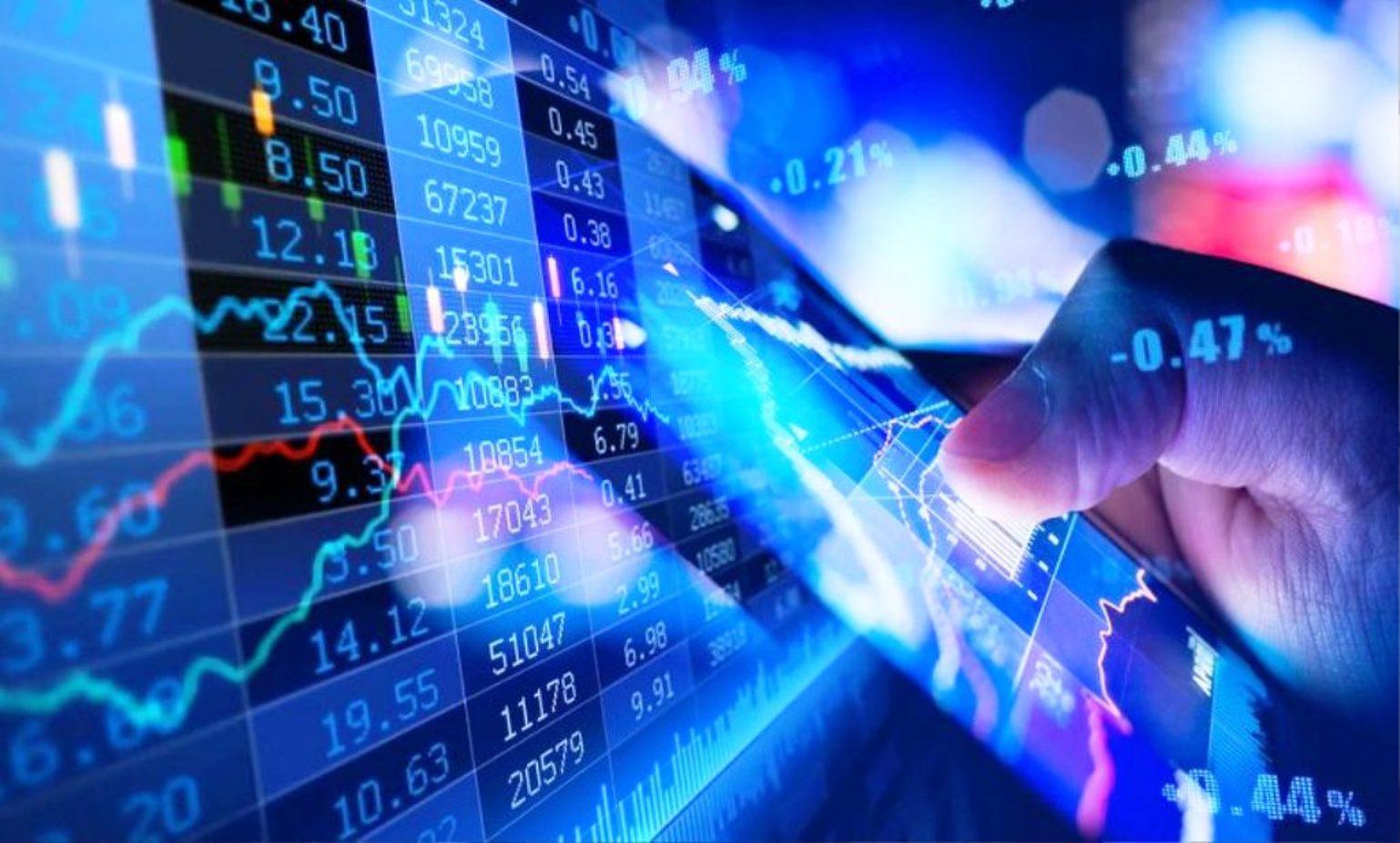 forex trading 4 week rule