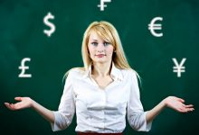 Forex Trading Tips It Maybe You Do not Know